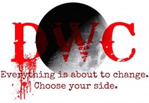 DWC_logo