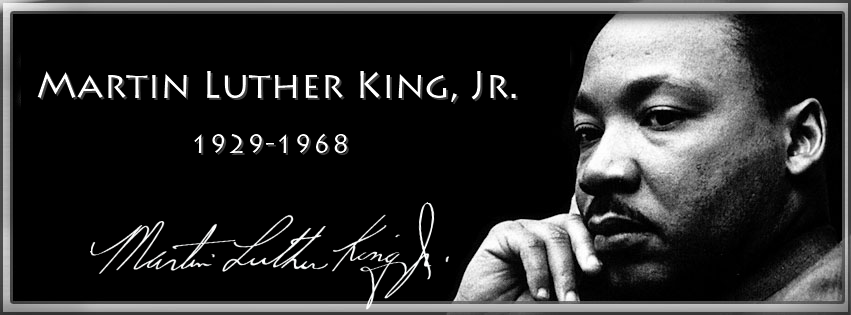 Martin luther King Junior Quotes Pictures Wallpapers 0000000000