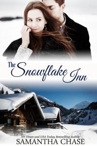 Snowflake Inn - final copy