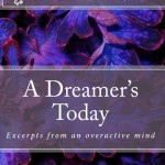 A Dreamer's Today cover