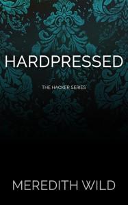 Hardpressed-500x800