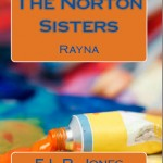 The Norton Sisters - Rayna (1)