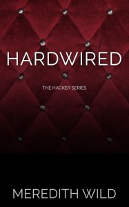 hardwired-cover-art-500x800