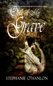 OutofMyGrave_150dpi_eBook