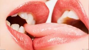 Kiss-kissing-22299177-1920-1080