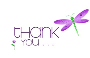 thank-you-dragonfly