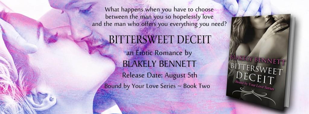 Blakely Bennett 3 New Release Timeline 07272014 copy