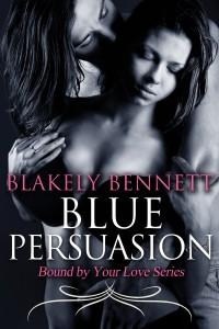 BluePersuasioneBook